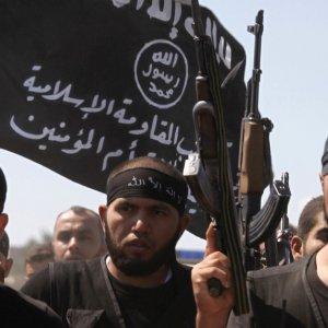 El-Kaide'ye ağır darbe: 800 ölü