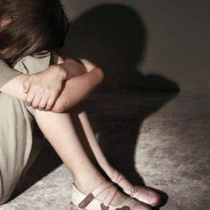 8 çocuğu taciz eden market sahibi tutuklandı