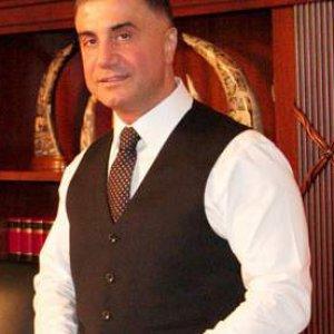 ''En İyi İş Adamı'', Sedat Peker seçildi !