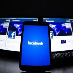 Facebook'taki oyun Türkiye'de yasaklandı !