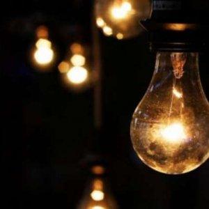 Elektrikler neden kesildi ? İşte yanıtı...