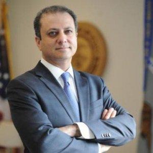 Reza Zarrab, bugün mahkemeye çıkacak