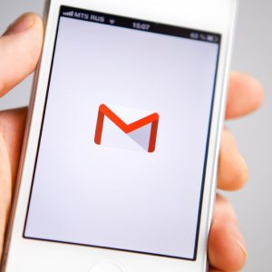 Gmail'de Microsoft Exchange desteği geldi