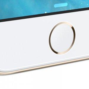 iPhone'larda o tuş değişiyor