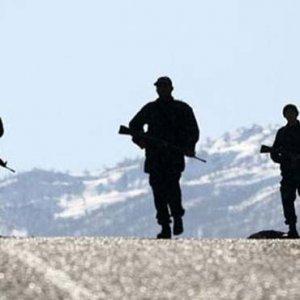 IŞİD'i bitirme operasyonu başlıyor