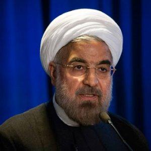 İran'dan çok sert çıkış: Bu apaçık hırsızlıktır !
