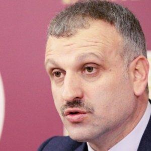 Eski AK Partili isimden 'laiklik' açıklaması