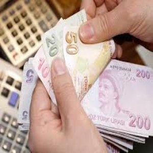 Türkiye için ekonomik kriz alarmı