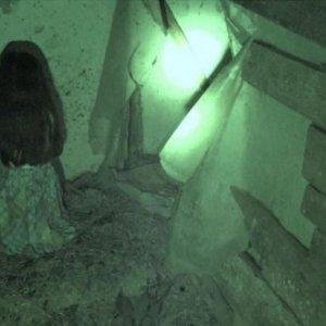 Emre Aydın'ın filmi Cinni:Uyanış fragmanı 1 milyon kişi izledi