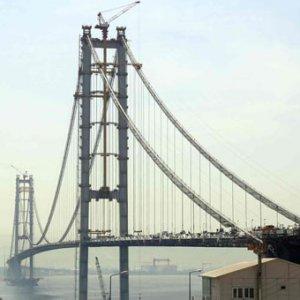 Köprüde fiyatlar düşecek mi ?