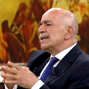 """Mustafa Çalık'tan bomba sözler: """"80 Mustafa Kemal eder"""""""