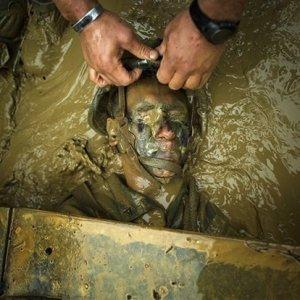 En iyi askeri fotoğrafçı seçildi !