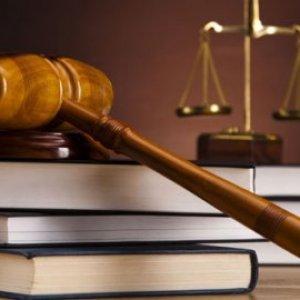 Mahkemeden skandal tecavüz kararı
