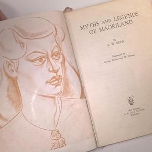 Kütüphaneden ödünç aldığı kitabı 67 yıl sonra iade etti !