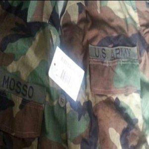 PKK operasyonunda şoke eden detay