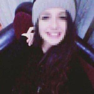 Yatılı okulda kız öğrenciye taciz skandalı