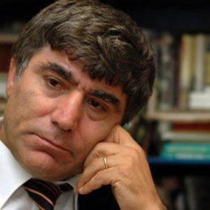 Hrant Dink cinayetinde yeni gelişme !