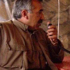 Murat Karayılan'ın itirafları telsiz kayıtlarında