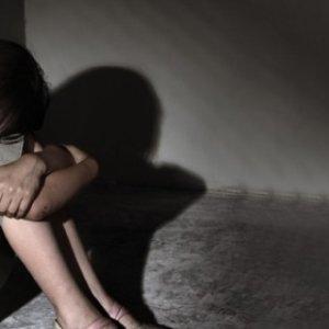 6 kız çocuğuna tacizden gözaltında