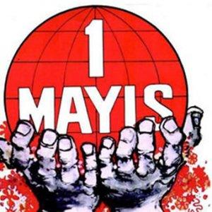 Adana'da 1 Mayıs kutlamaları iptal