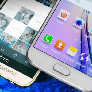 Telefonlarda yeni güvenlik önlemi !