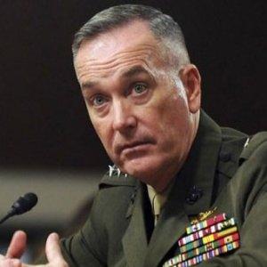 """ABD'den asker açıklaması: """"Savaşıyor ve ölüyor"""""""