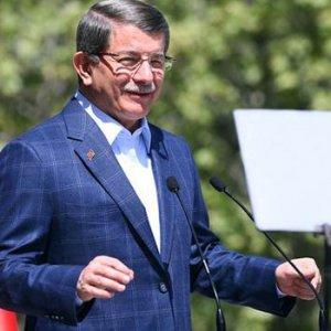 Başbakan'dan flaş Gaziantep açıklaması