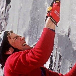 ABD'li dağcının cesedi 16 yıl sonra bulundu