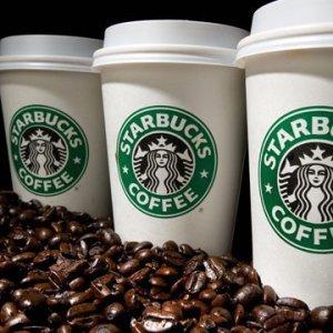 Starbucks'a 5 milyon dolarlık dava