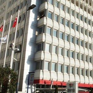 Türk Telekom Maçka'daki binayı sayıtıyor