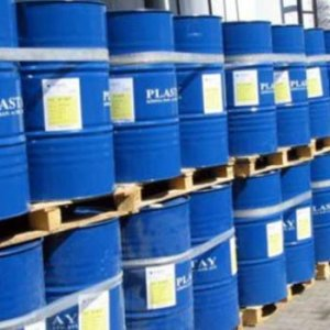 Kimya devi Plastay 3 şirketi için iflas erteletti