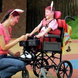 Engelli çocuğu olanlara emeklilik fırsatı