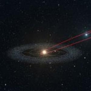 Dünyanın büyüklüğünde 3 gezegen keşfedildi !