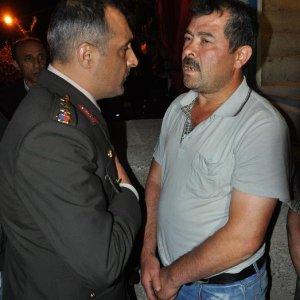 ''Meclis'teki teröristleri cezaevine tıksınlar''