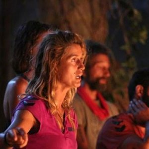 Tuğba Özay acı haberi adadan dönünce aldo