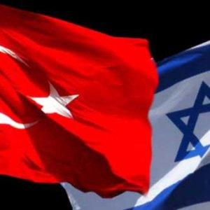 İsrail'den Türkiye'ye Gazze jesti