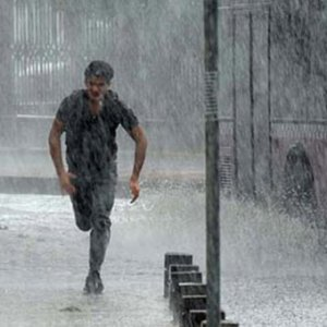 Meteoroloji'den korkutan uyarı