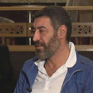 Hakan Altun: İstanbul'u terk edeceğim