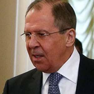 Rusya'dan olay Türkiye açıklaması: Endişeleyiz