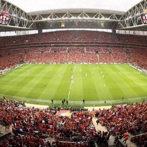 Galatasaray'dan o iddia için flaş açıklama