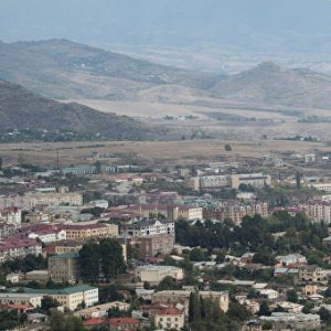 Ermenistan'tan olay yaratacak tasarı !