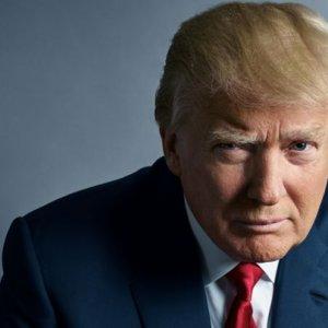 Trump'a başkan adaylığı yolu açıldı