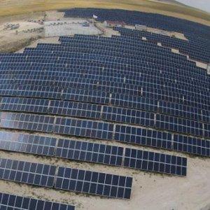 Türkiye'nin dev santrali yarın açılıyor