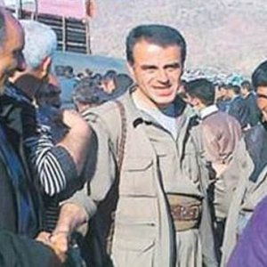 PKK'lı Demirtaş canlı bombayı övdü