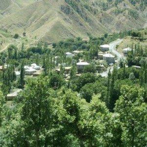 Çukurca'nın bir köyünde sokağa çıkma yasağı