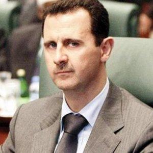 Suriye'de Esad ile IŞİD el ele !