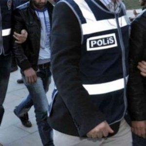 PKK'ya ''Marmara'' darbesi; Bursa'da yakalandılar