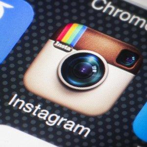 Instagram'a girdi 10 bin dolar kazandı
