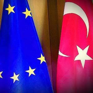 Türkiye için tarihi gelişme ! AB yeşil ışık yaktı