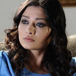 Türk dizilerinin en iyi anne ve baba karakterleri